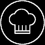 icon-cucina-cuochi